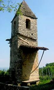 1_campanile_s_gervasio