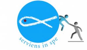 Logo San vincenzo