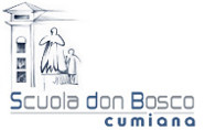 logo_Salesiani