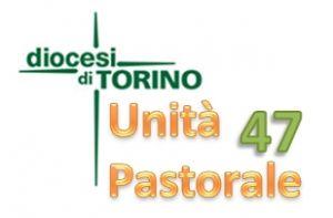 unita_pastorale47