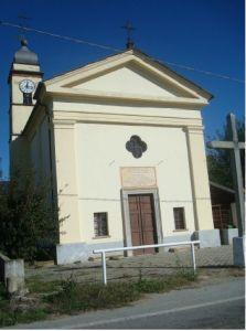 15_santa_croce_strada_piossasco