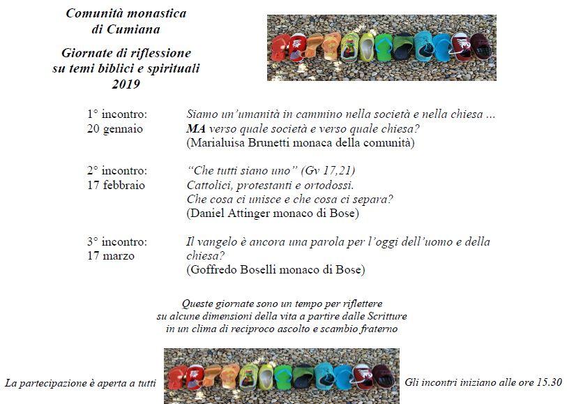 incontri_comunita_monastica2019